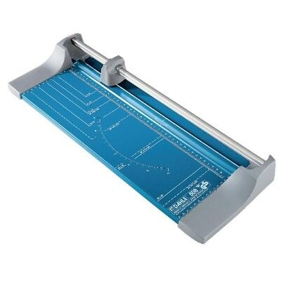 Dahle Trimmer 460mm A3 508
