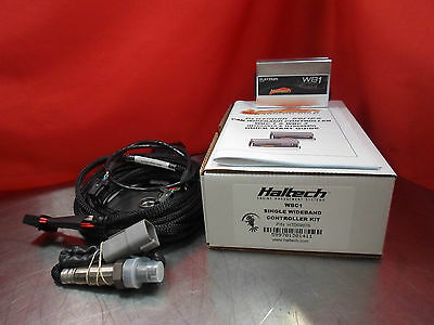 Haltech SINGLE CHANNEL CAN WIDEBAND CONTROLLER HT-059976