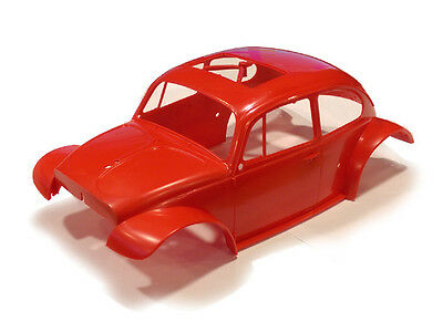 Tamiya Monster Beetle Body #19335752