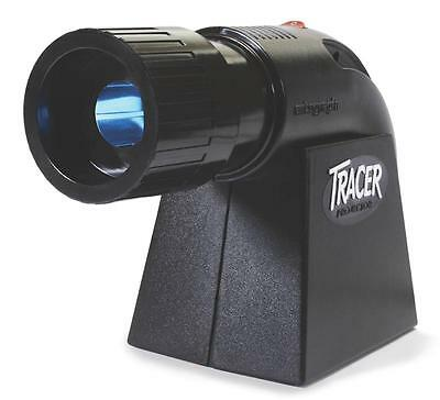 Artograph Tracer Projector - Art Craft Hobby Photo - 225-360 - New