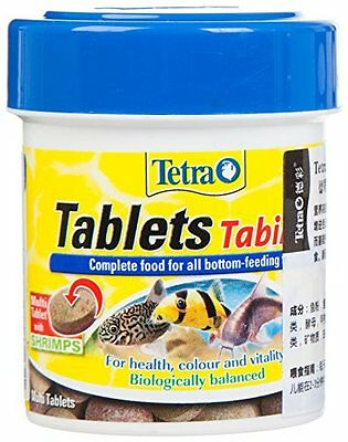 Rosewood Tabimin, 120 Tablets