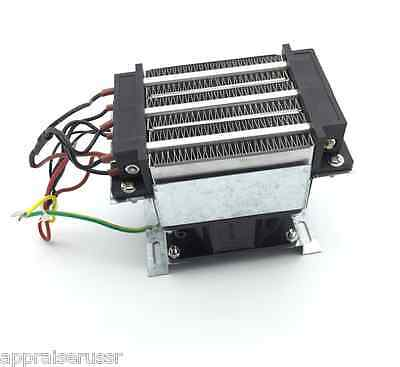✔ ✔ ✔ The heater for the incubator, brooder, animals Voltage 220V300W ✔ ✔ ✔