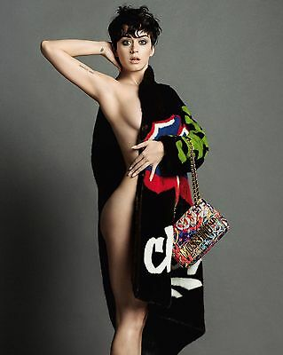 Katy Perry Hot 8x10 Photo Picture Celebrity Print