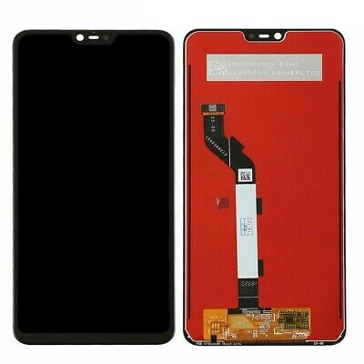 For HTC DESIRE 825 LCD Display Screen Touch Digitizer Lens Replacement