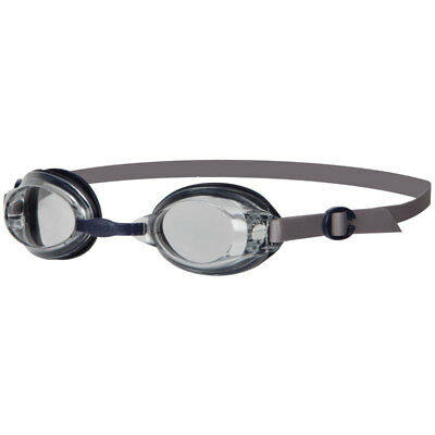 NEW Speedo Jet Swimming Goggles - All New - Clear from Ezi Sports Store