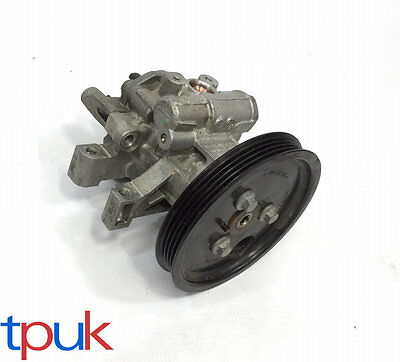 Ford Transit Mk7 Mk8 2006 - 2016 2.2 Fwd Tdci Power Steering Pump