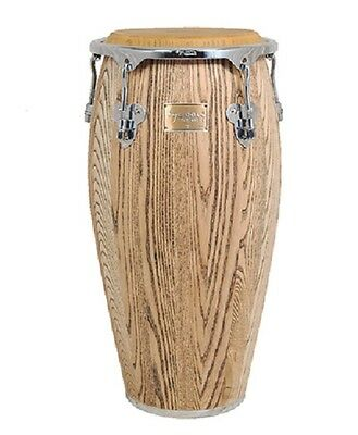 Tycoon Master Grand Series Congas (Pair)