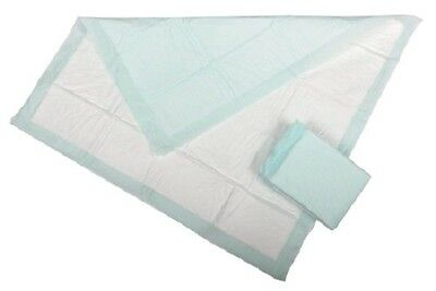 Underpad Prevail Super, 30 X 36 Inch, Heavy Absorbency, UP-425 - Case of 100