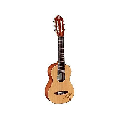 Ortega Natural Family Series RGL5 Guitarlele