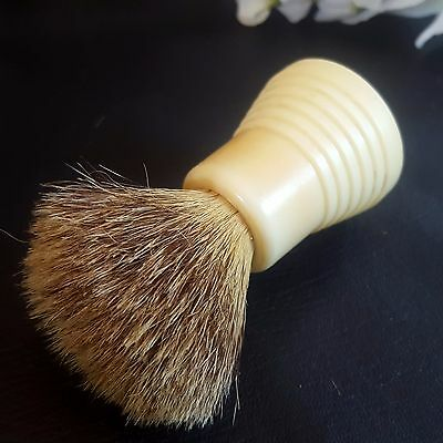 Ever-Ready Pure Badger Shave Brush 0916070