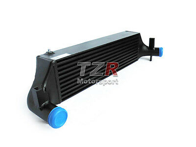 Wagner Tuning Performance Intercooler VW Polo 6R GTI WRC