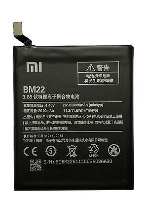 Genuine Replacement Battery For Samsung Galaxy J1(2016) J120F EB-BJ120CBE