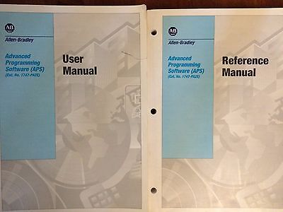 advanced user s reference manual for use with hp 48gx hewlett rh picclick com hp 48g series advanced user's reference manual pdf HP Wifi Switch