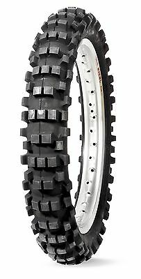 Dunlop D952 110/90-19 Enduro Rear Tyre MX dirt bike Fitting avail at small cost