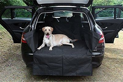 Car Boot Liner/cover Mat For Dogs/tools/work/pet Heavy Duty Trunk/lip Protector