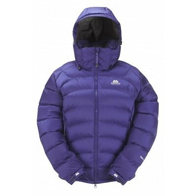 Mountain Equipment Women's Lightline Jacket RRP £200.00
