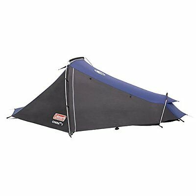 Coleman Cobra 2 Two Person Backpacking Tent