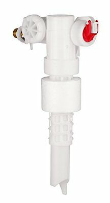 Grohe 37524000Float Valve Spare Part