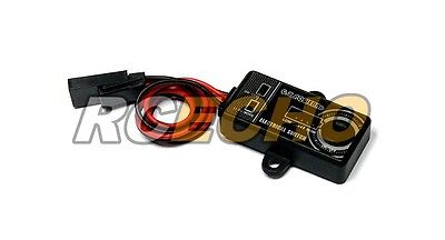 GT POWER RC Model ON/OFF Electrical Switch R/C Hobby AC518