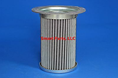 Replaces: Ingersoll Rand Part# 36845303, Separator Element