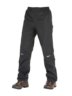 Berghaus Women's Paclite Overtrousers RRP £120.00