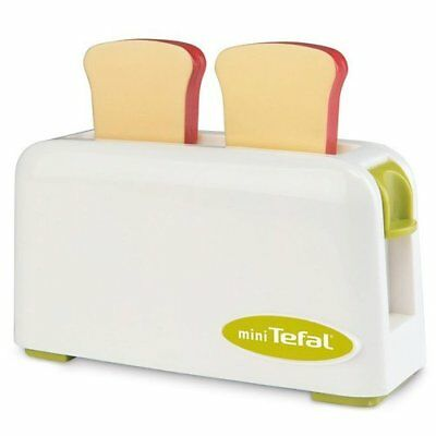 Smoby 310504 - Tefal Toaster