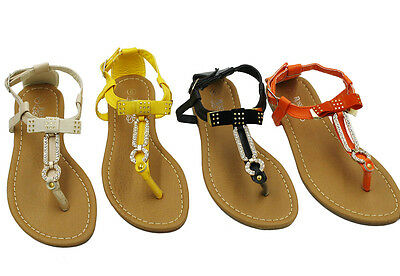 Ladies Fashion Sandals Wholesale Prices Only $8.99 Free Shipping Style 1286