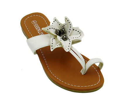 Ladies Fashion Sandals Wholesale Prices Only $8.99 Free Shipping Style 1507