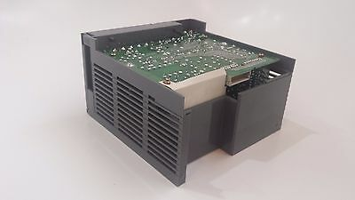 Allen bradley 1746-P3 Ser A SLC 500 Power Supply