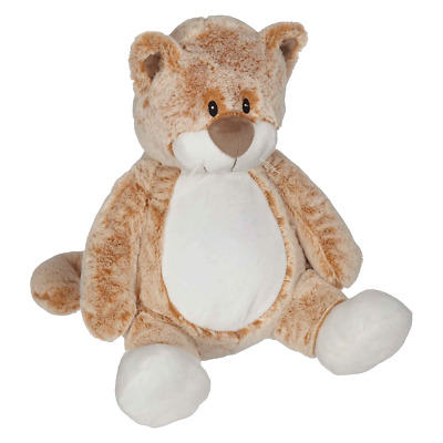 Embroider Buddy Clara Classic Collection - Claire Cat 16 inch