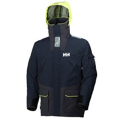 Helly Hansen Skagen 2 Jacket Navy