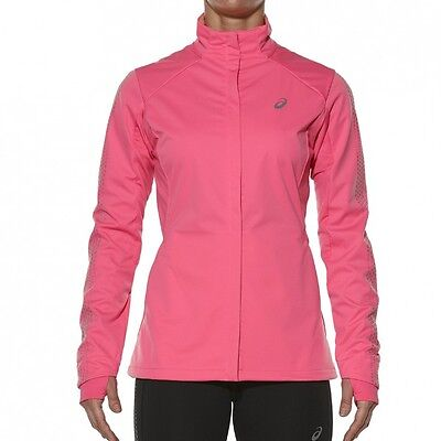 Asics Lite-Show Winter Jacket Lady (1340740656)