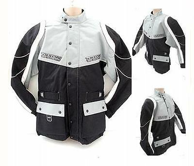 NEW DIXON GP RACING ENDURO MOTOCROSS MX JACKET ADULTS size Small