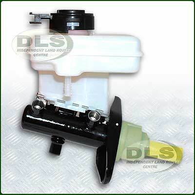 SJC000100 ALLMAKES MASTER CYLINDER ASSEMBLY FOR LAND ROVER DISCOVERY 2 1998-2004
