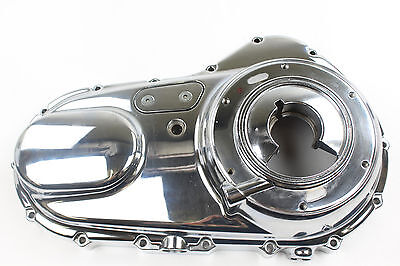 2005 HARLEY-DAVIDSON SPORTSTER 1200 CUSTOM XL1200C Outer Primary Cover