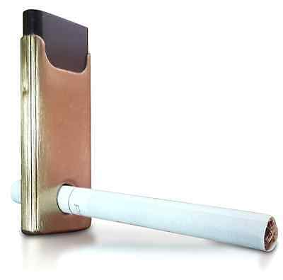 Filtrim Quit Smoking Product, Stop Smoking Cessation Aids. Better than Patches,