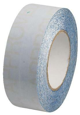 PRO POWER DS50MM Tape Double Sided 50mm X 50m GVC-DJ