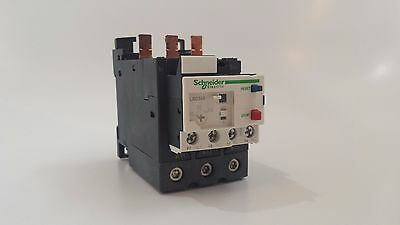 Schneider Electric Thermal Overload Relay LRD340 30-40A