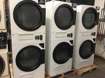 ADC Stack Dryers AD330