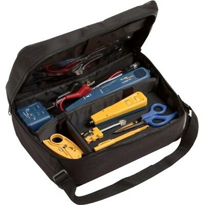 Fluke Networks 11289000 Electrical Contractor Telecom