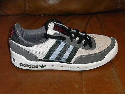 adidas pt trainers size 2