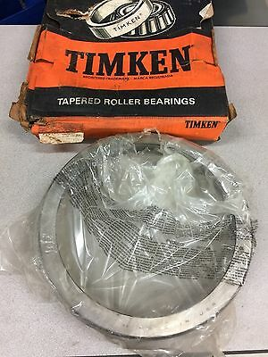 New In Box Timken Tapered Bearing Cup 94113 Race