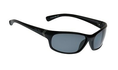 Ugly Fish P7338 Sunglasses with Polarised lens for Maximum UV protection NEW