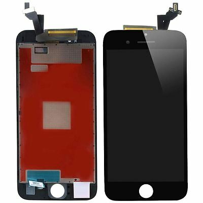 For iPhone 6S A1688 Lcd Display Screen Touch Digitizer Replacement Unit Genuine
