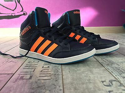 outlet store 03582 2b146 ... adidas neo honeycomb pink gold . ...