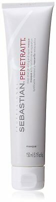 Sebastian Foundation Penetraitt Masque Kur 150 ml