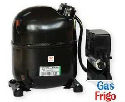 Compressore Embraco Aspera Nj2192Gk - Gas R404A