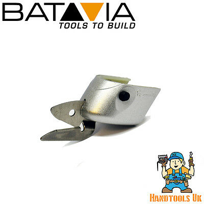Spare Cutting Head for Batavia Cordless Cutter