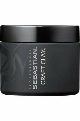 Sebastian Form Craft Clay 52 ml