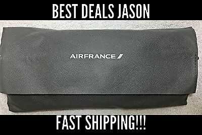 AIR FRANCE AIRLINES Business Class SLIPPERS - Brand New